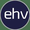 EHV Logo