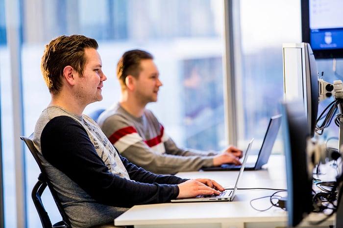 Hands On ICT Venlo 0233-beheer