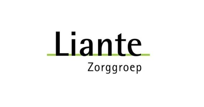 Logo Liante