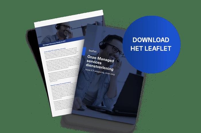 LP-coverimage_met-button-02_leaflet-managed-service