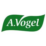 Referenties_A-Vogel