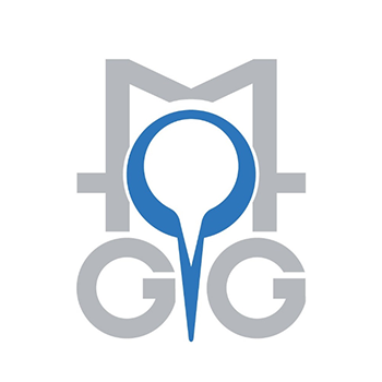 MGG Netherlands