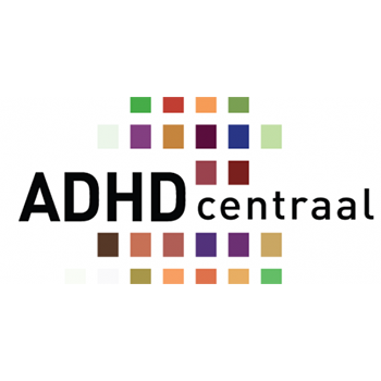 ADHD Centraal