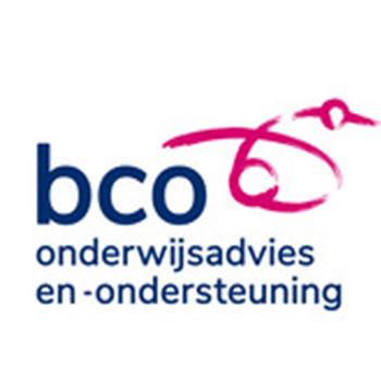 Referenties_bco