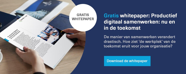 Website CTA_whitepaper B 1500x600_productief digitaal samenwerken