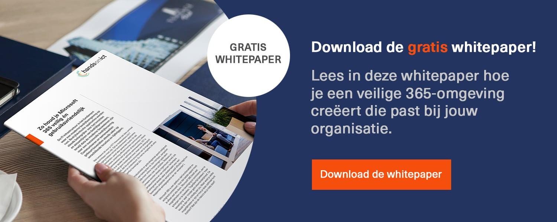 Website CTA_whitepaper A 1500x600_Microsoft 365