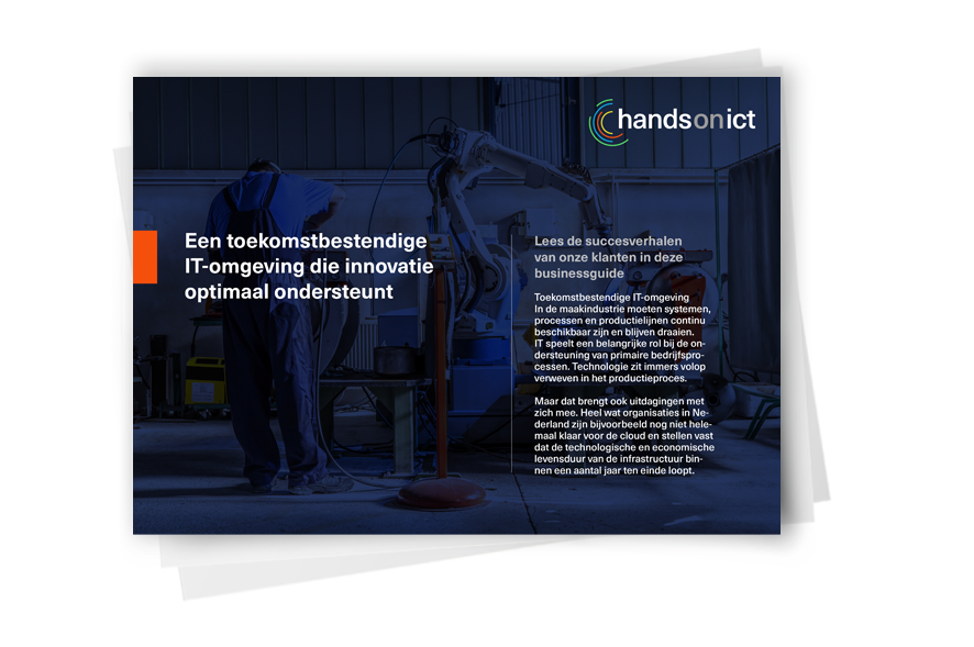 Landingspage_business guide industrie_image liggend zonder button