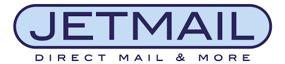 jetmail-logo