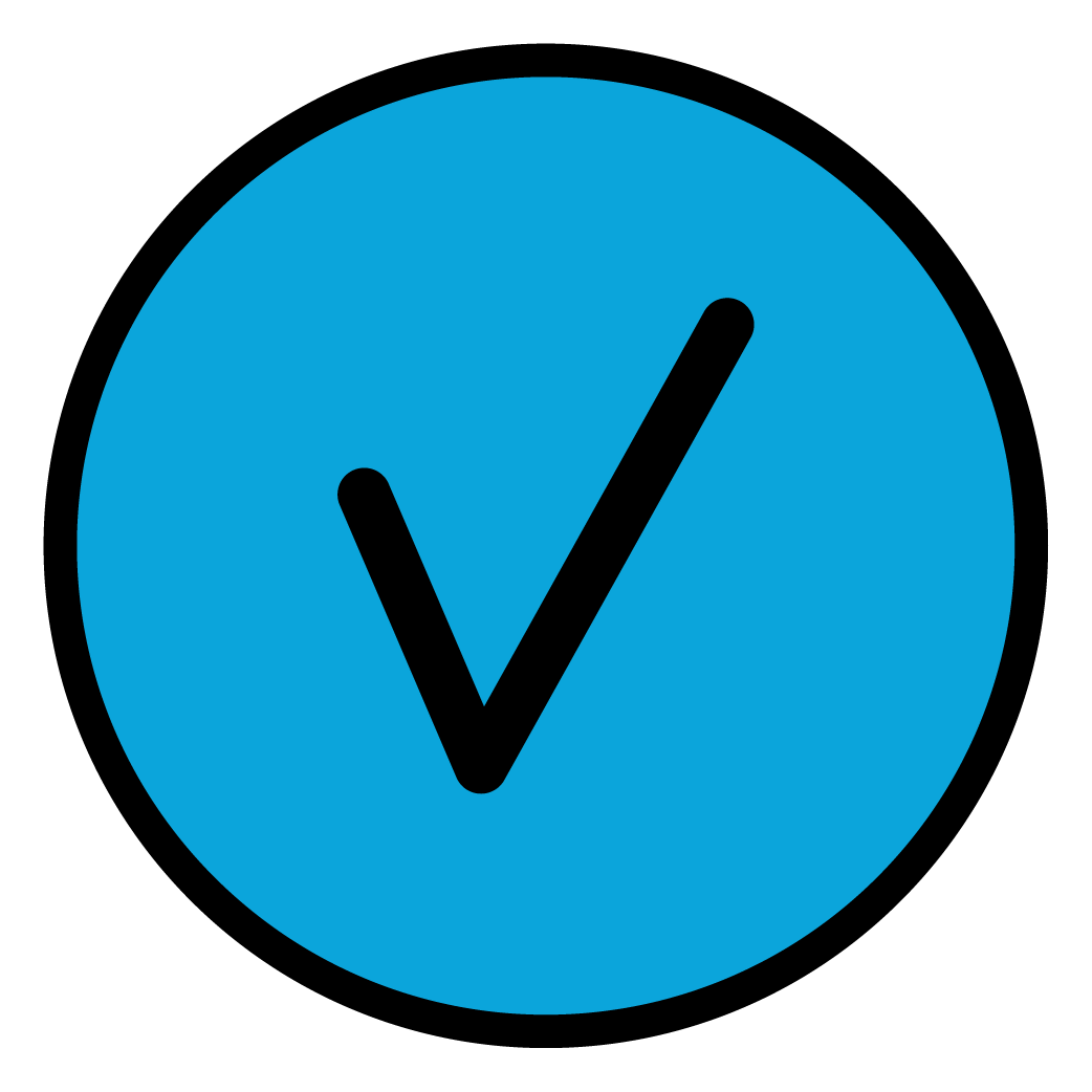 vink-check-2-blauw-01