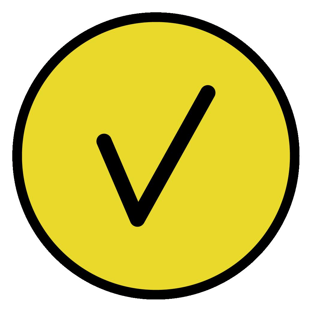 vink-check-2-geel-01
