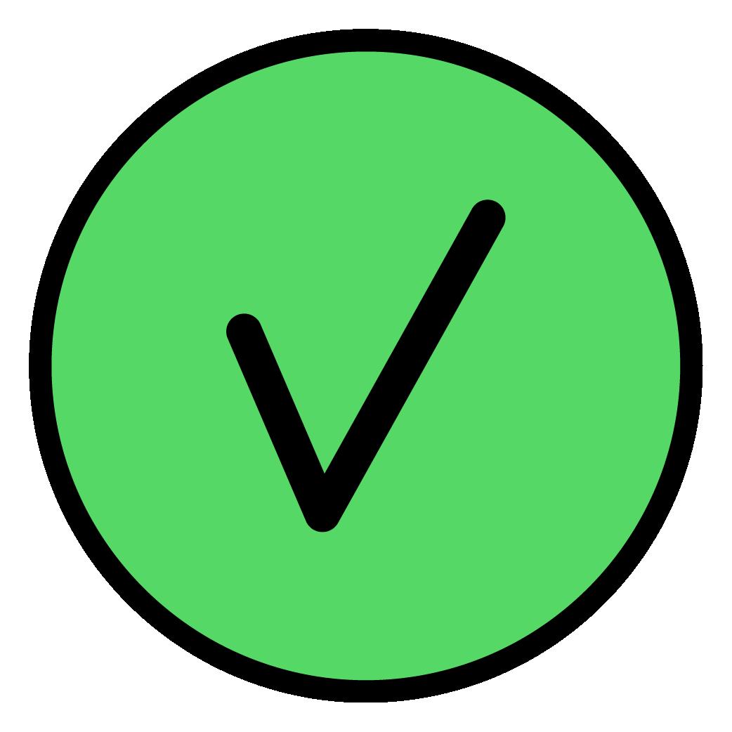 vink-check-2-groen-01