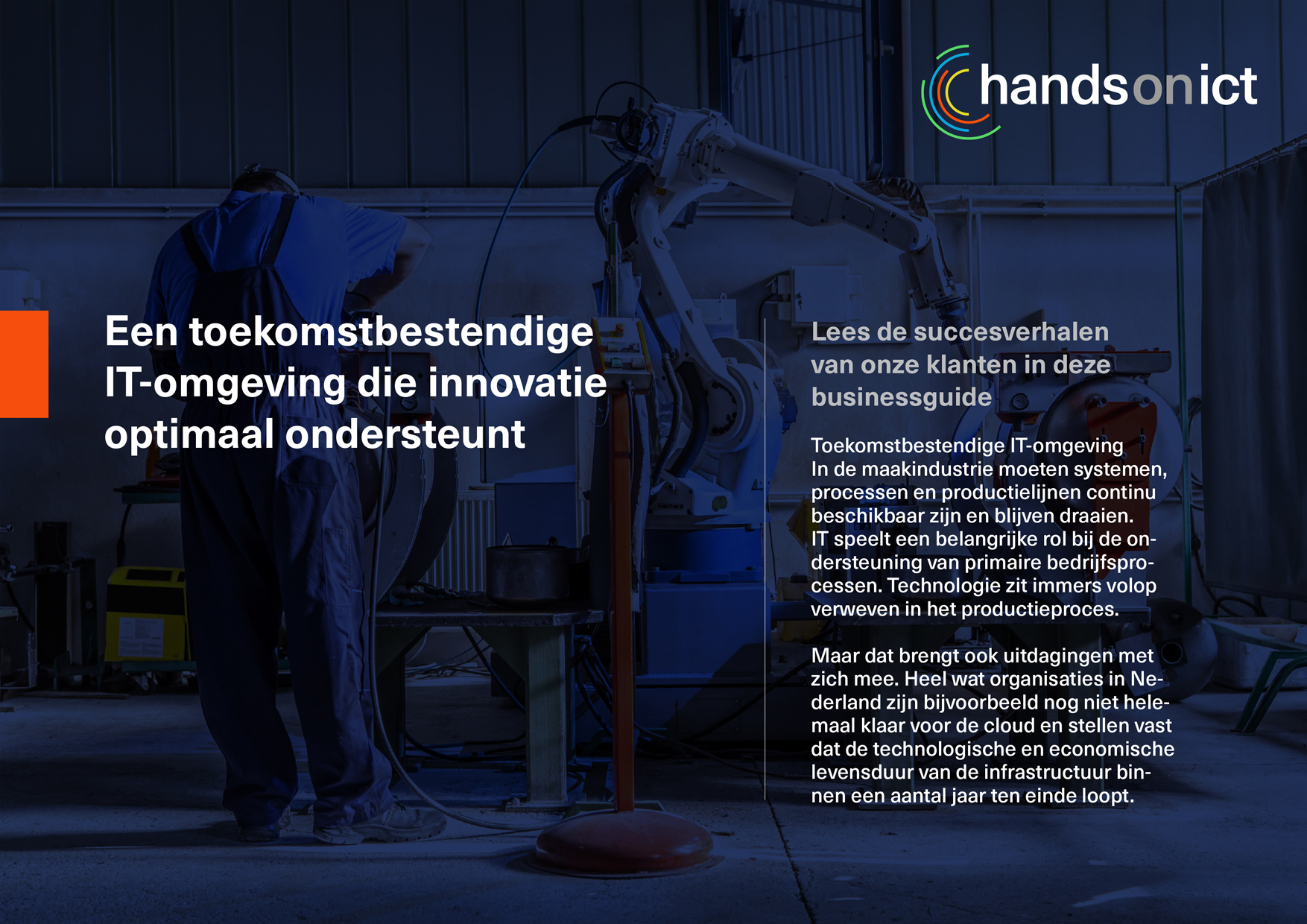 Sneak preview_business guide industrie 1